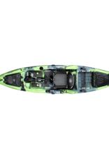 Jackson Kayak 2020 Coosa FD