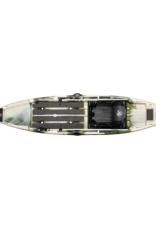 Jackson Kayak 2020 YuPIK