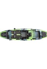 Jackson Kayak 2020 Mayfly