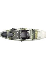 Jackson Kayak 2020 Liska