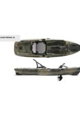 Native Watercraft 2020 Slayer Propel 10