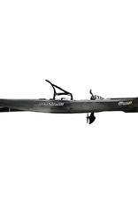 Native Watercraft 2020 Slayer Propel 12.5 MAX
