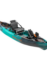 Old Town 2021 Sportsman 106 PDL