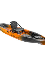 Old Town 2021 Sportsman 106