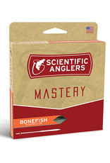 Scientific Anglers Mastery Bonefish