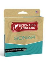 Scientific Anglers Sonar Musky