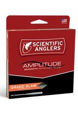 Scientific Anglers Amplitude Smooth: Grand Slam
