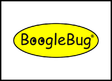 Boogle Bug