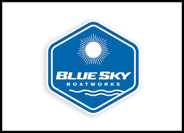 Blue Sky Boatworks