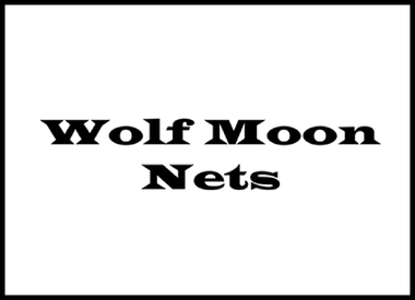 Wolf Moon Nets