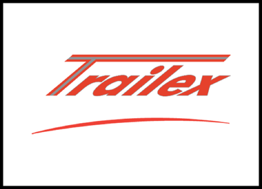 Trailex