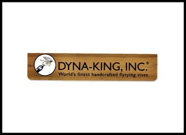 Dyna King