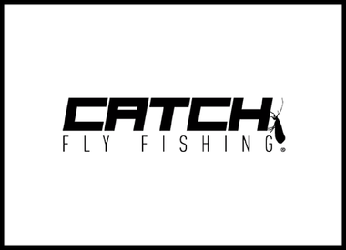 Catch Fly
