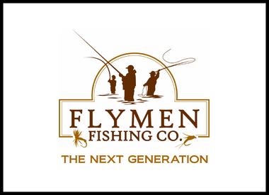 Flymen Fishing Co.