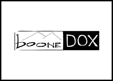 BooneDOX