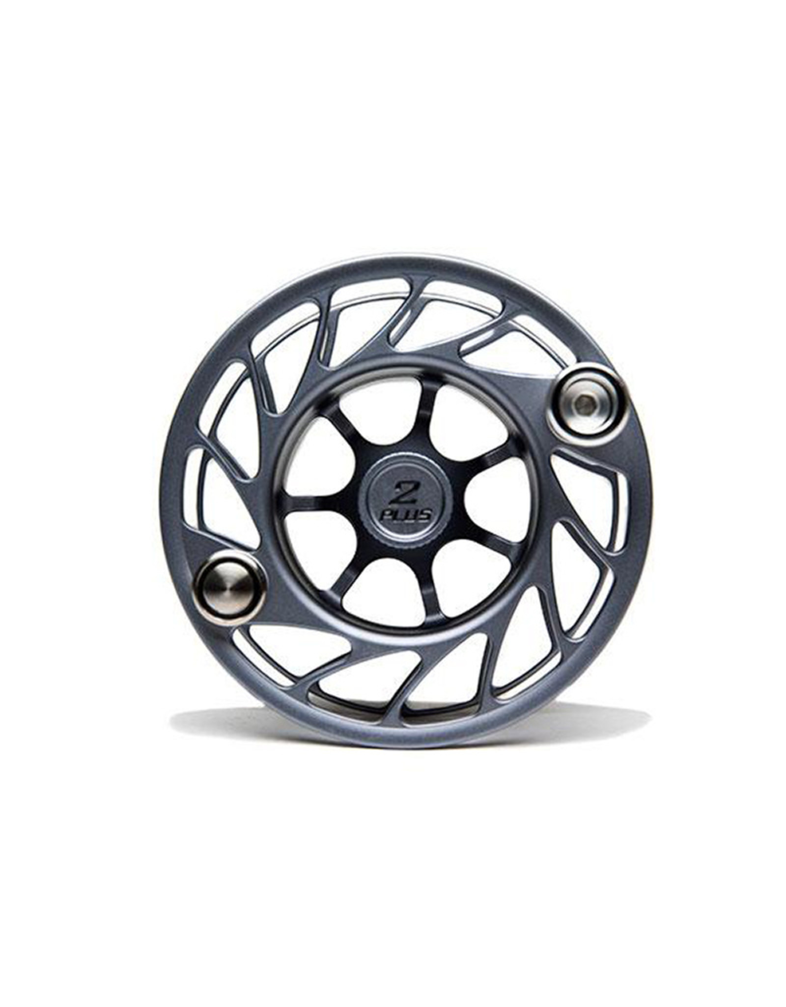 Hatch Outdoors 2 Plus Spool