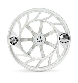 Hatch Outdoors 11 Plus Spool