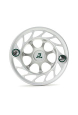 Hatch Outdoors 3 Plus Spool