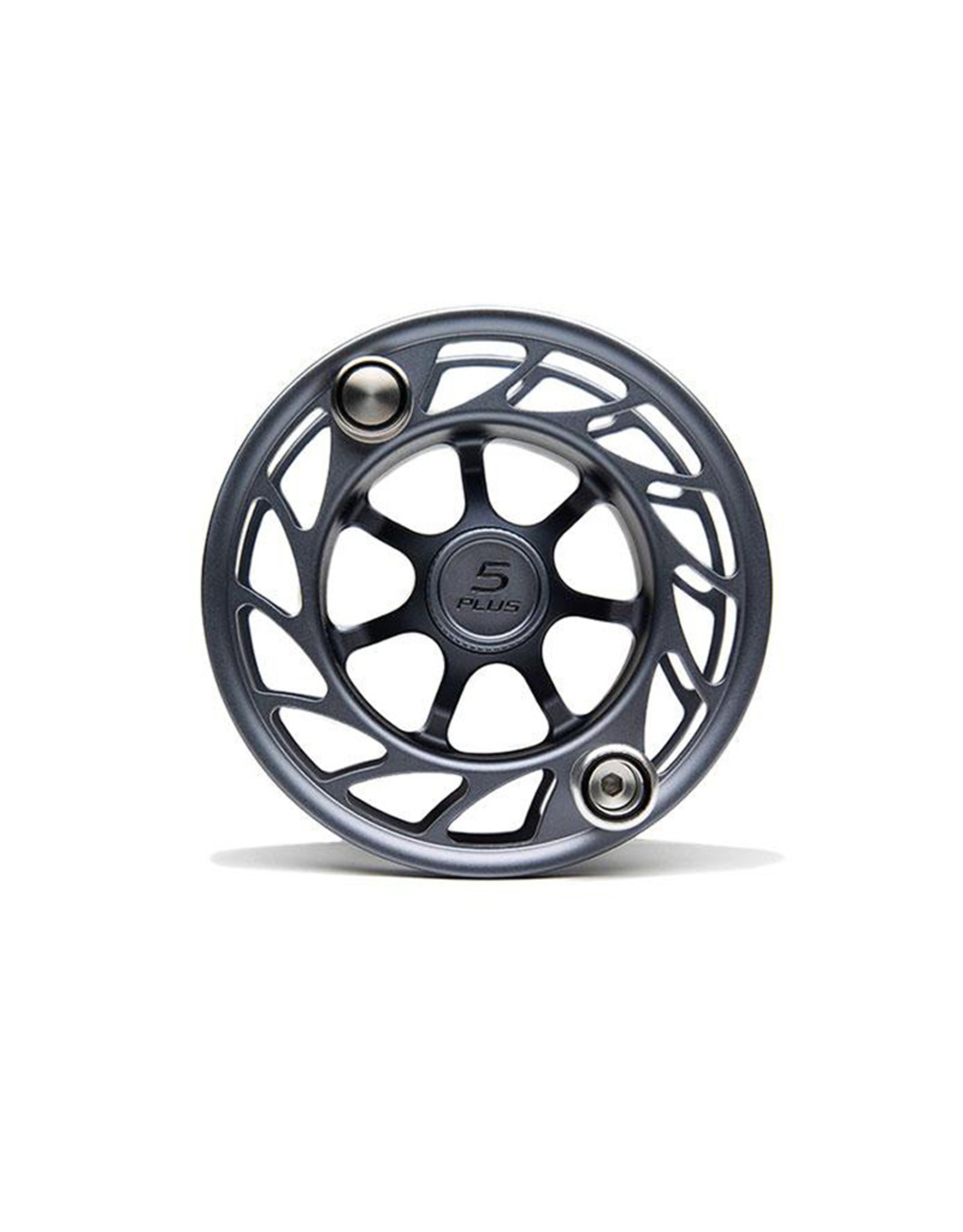 Hatch Outdoors 5 Plus Spool