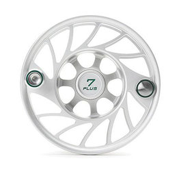 Hatch Outdoors 7 Plus Spool