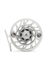 Hatch Outdoors 4 Plus Spool