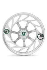 Hatch Outdoors 12 Plus Spool
