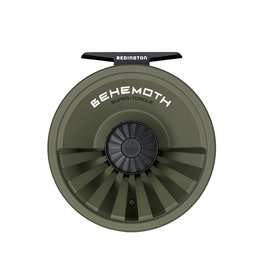 Redington Behemoth