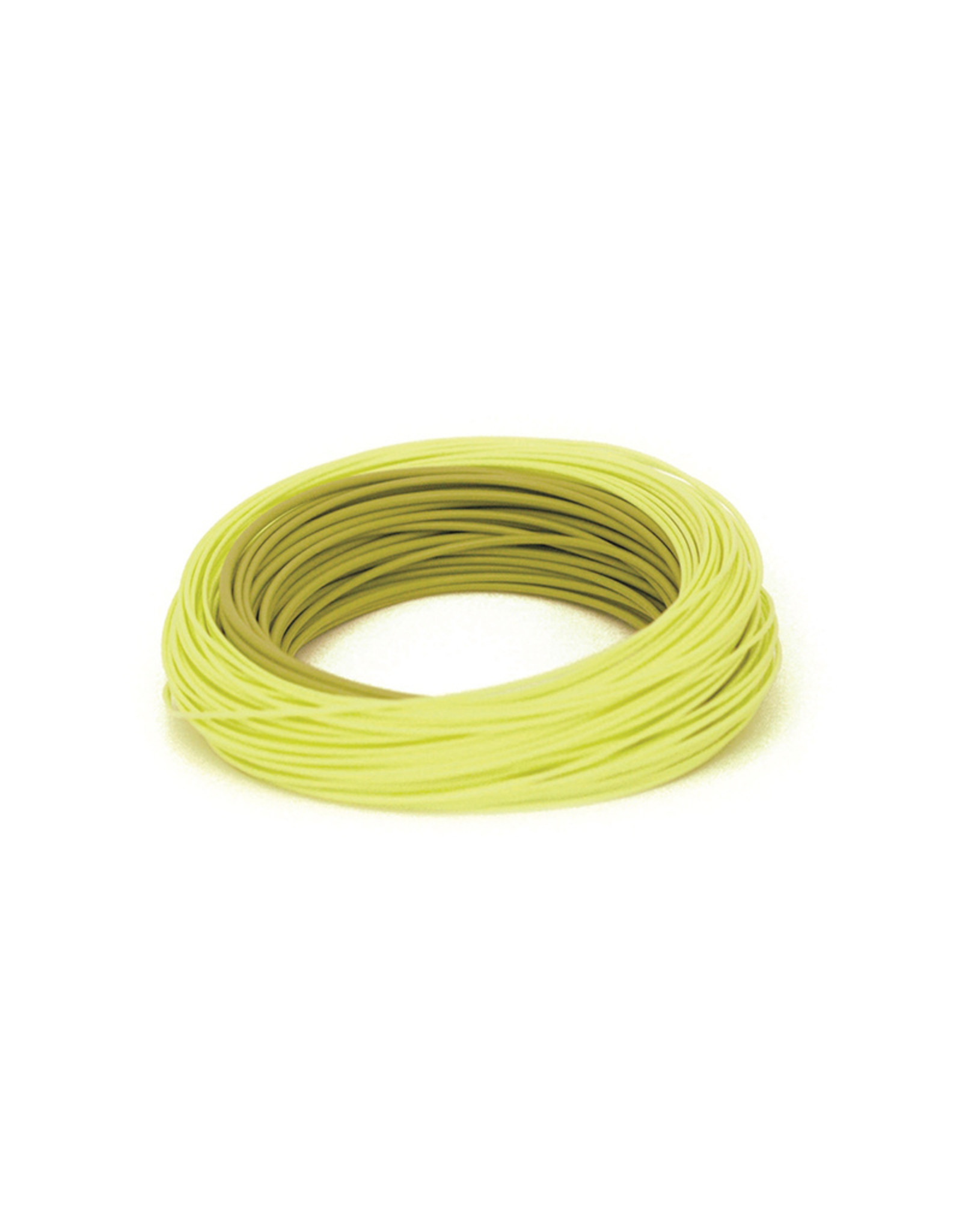 RIO Products InTouch Pike/Musky I/S6