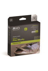 RIO Products InTouch Pike/Musky F/I