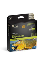 RIO Products DirectCore Jungle Series F/S3