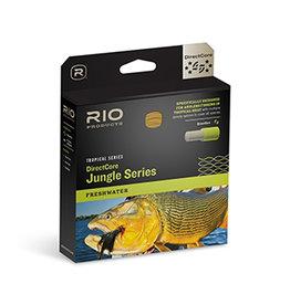 RIO Products DirectCore Jungle Series F/S6