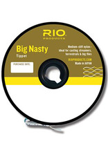 RIO Products Big Nasty Tippet