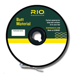 RIO Products Butt Material