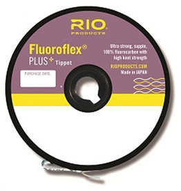 RIO Products Fluoroflex Plus Guide Spool