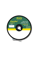 RIO Products Fluoroflex Freshwater Tippet