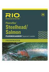 RIO Products Steelhead/Salmon 6ft Leader