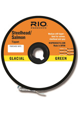 RIO Products Steelhead/Salmon Tippet