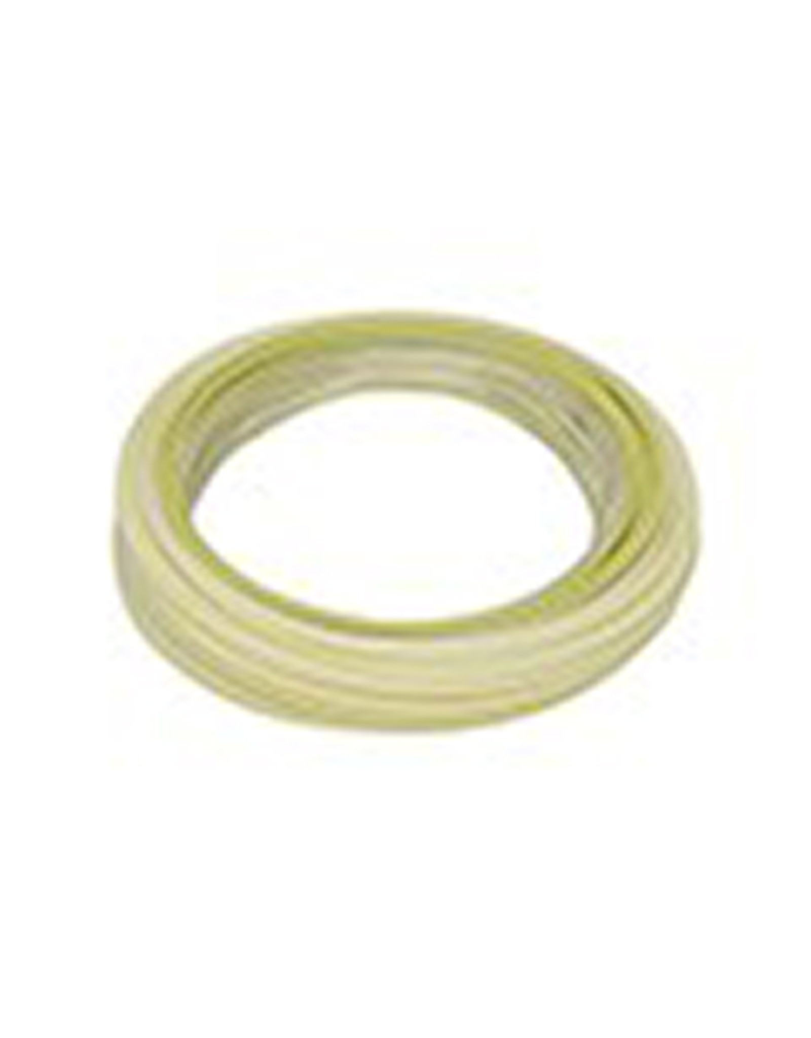 RIO Products Tropical OutBound Short F/I (10ft Clear Intermediate Tip)