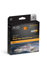 RIO Products InTouch Skagit Max GameChanger F/I/S3/S5