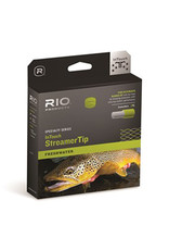RIO Products InTouch Streamer Tip F/S6
