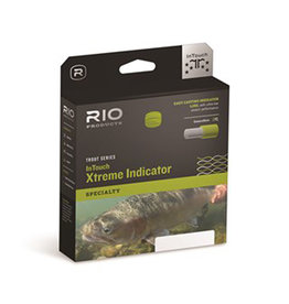 RIO Products InTouch Xtreme Indicator