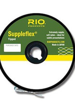 RIO Products Suppleflex Tippet