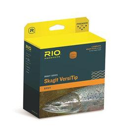 RIO Products Skagit Max VersiTip