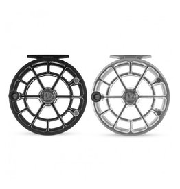 Ross Reels Evolution R Salt Spool