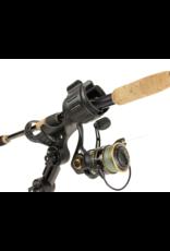 YakAttack Omega Pro Rod Holder