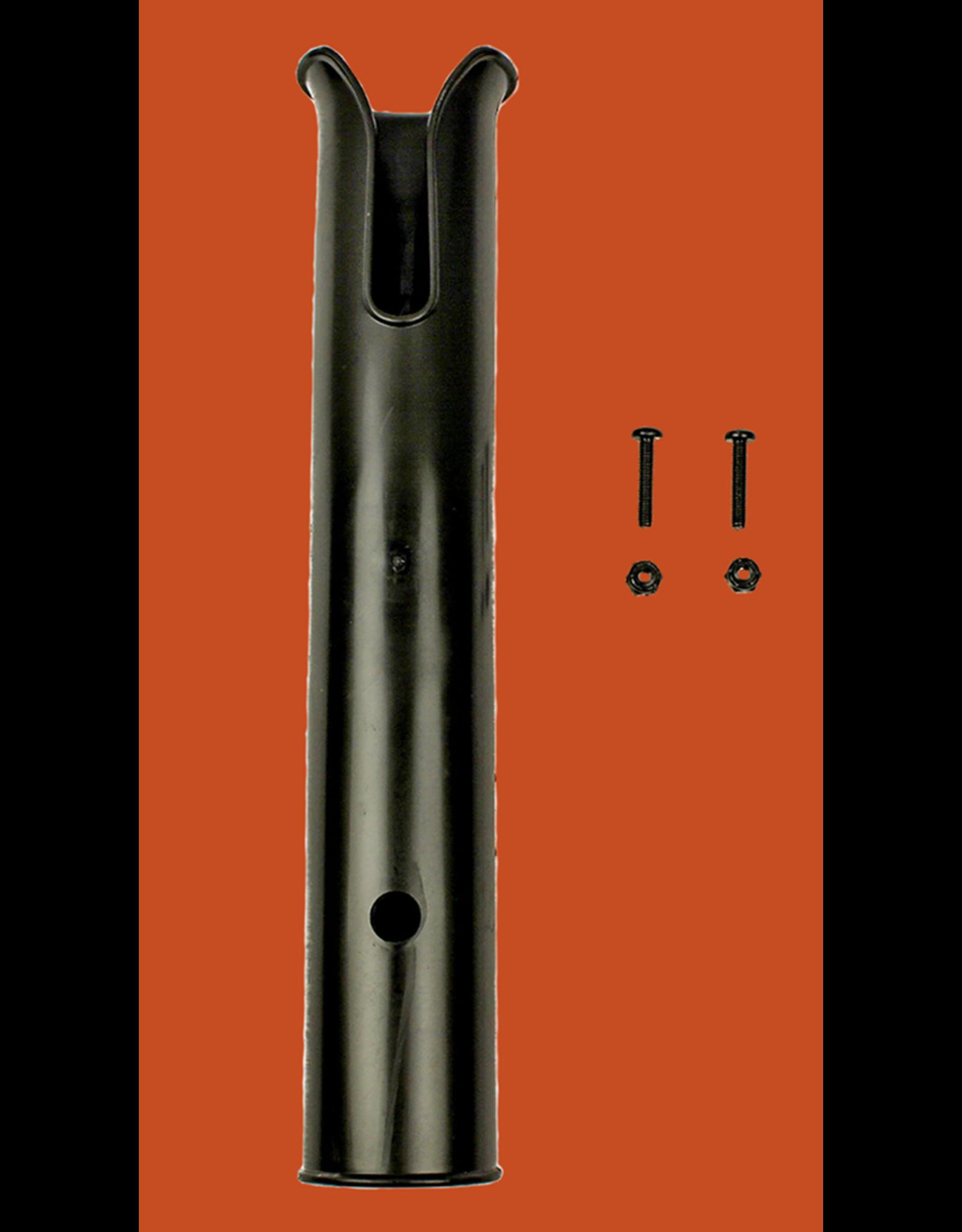 YakAttack Side Mount Rod Tube