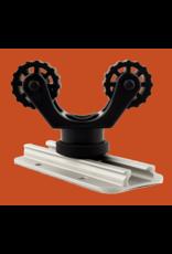 YakAttack RotoGrip Paddle Holder