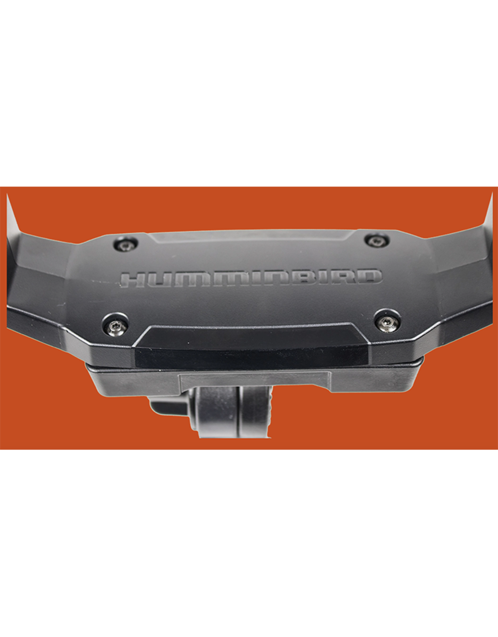 YakAttack Fish Finder Mount: Helix Series