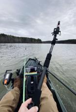 YakAttack Panfish Pro