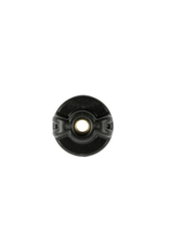 YakAttack LoPro Wingknobs
